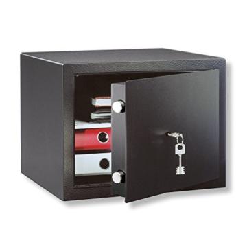 Burg-Wächter Home-Safe H 1 S Möbeltresor