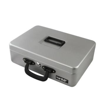 HMF 22037-09 Geldkassette